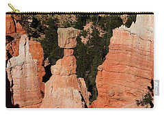 Thors Shadow Carry-all Pouch