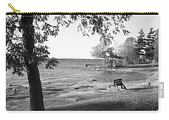 1000 Islands 1 Carry-all Pouch