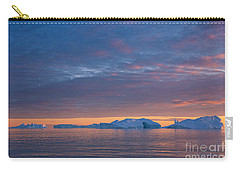 110613p176 Carry-all Pouch by Arterra Picture Library