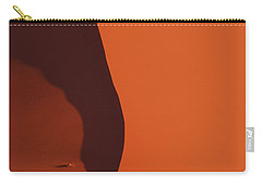 120118p072 Carry-all Pouch by Arterra Picture Library