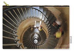 Carry-all Pouch featuring the photograph 120920p004 by Arterra Picture Library