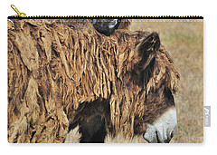 Carry-all Pouch featuring the photograph 120920p028 by Arterra Picture Library