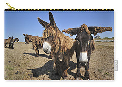 Carry-all Pouch featuring the photograph 120920p029 by Arterra Picture Library