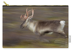 Carry-all Pouch featuring the photograph 121213p041 by Arterra Picture Library