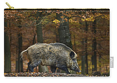 121213p284 Carry-all Pouch by Arterra Picture Library