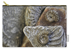 Carry-all Pouch featuring the photograph 130109p053 by Arterra Picture Library