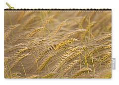 Carry-all Pouch featuring the photograph 130109p155 by Arterra Picture Library