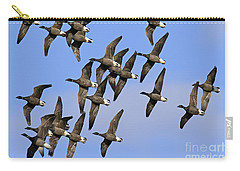 Carry-all Pouch featuring the photograph 130109p166 by Arterra Picture Library