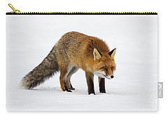 Carry-all Pouch featuring the photograph 130201p052 by Arterra Picture Library