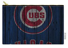 Baseball Bat Carry-all Pouches