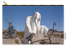 Rhyolite Carry-all Pouch