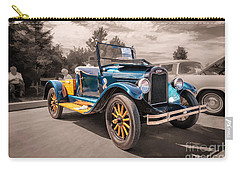 1925 Chevrolet Pickup Carry-all Pouch