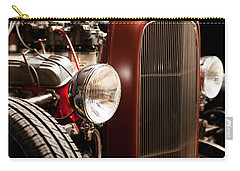 1932 Ford Hotrod Carry-all Pouch