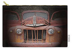 1945 Ford Carry-all Pouch
