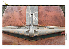 1945 Ford Pick Up Carry-all Pouch