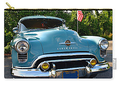 1950 Oldsmobile Carry-all Pouch