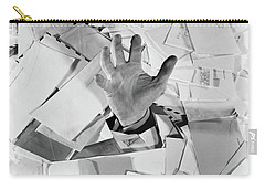 Drown Photographs Carry-All Pouches