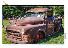 1952 Dodge Pickup Carry-all Pouch