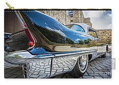 1957 Cadillac Eldorado Carry-all Pouch