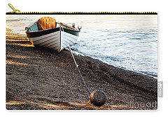 China Beach Rowboat Carry-all Pouch
