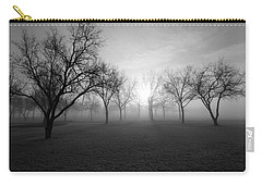 Endless Carry-all Pouch by Leanna Lomanski