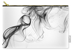 Fluidity No. 1 Carry-all Pouch