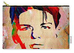 Frank Sinatra Collection Carry-all Pouch
