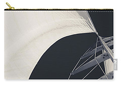 Obsession Sails 10 Carry-all Pouch