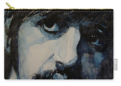 Ringo Starr Carry-all Pouches