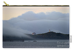 Swallowtail Lighthouse... Carry-all Pouch