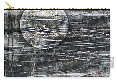 Designs Similar to Winter Moon by Carol Leigh