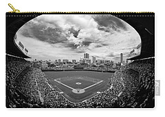 Chicago Cubs Carry-all Pouches