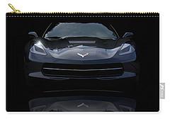 2014 Corvette Stingray Carry-all Pouch