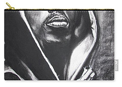 2pac - Thug Life Carry-all Pouch