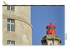 Carry-all Pouch featuring the photograph 130109p105 by Arterra Picture Library