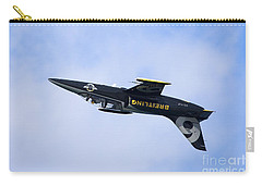 Breitling Air Display Team Carry-all Pouch by Nir Ben-Yosef