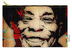 Buddy Guy Collection Carry-all Pouch