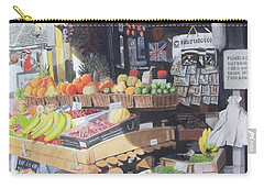 Cotswold Deli Carry-all Pouch