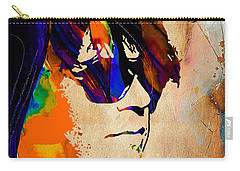 Neil Young Collection Carry-all Pouch