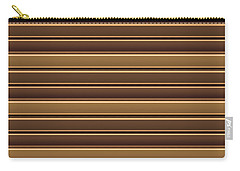 Template Diy Background Sparkle Golden Brown Stripes Crystal Stone Blank Sheet Art Download Lowprice Carry-all Pouch
