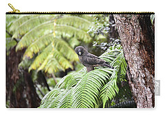 Young 'io Hawaiian Hawk Carry-all Pouch