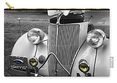 '36 Ford Coupe Carry-all Pouch