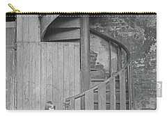New Orleans, C1925 Carry-all Pouch by Granger