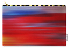 Series Mesmerizing Landscapes Carry-all Pouch