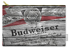 Pilsner Carry-all Pouches
