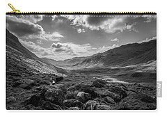 Langdale Carry-all Pouch