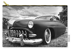 52 Hudson Pacemaker Coupe Carry-all Pouch