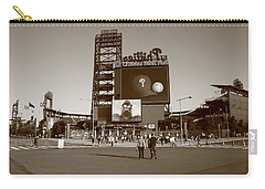 Citizens Bank Park - Philadelphia Phillies Carry-all Pouch