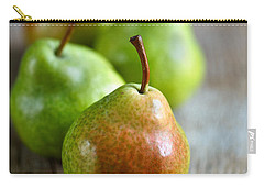 Juicy Fruit Carry-all Pouches