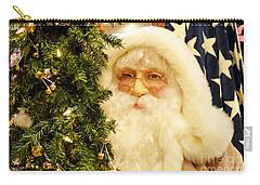 A Jolly Ol' Elf Carry-all Pouch